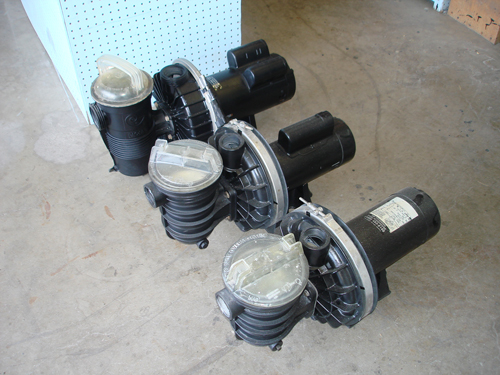 spa and swimming motors phoenix, swimming pool motor phoenix