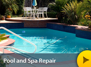 Swimming Pool Services Phoenix Spa Services Phoenix Spa Repair Pool Repair Scottsdale Pool