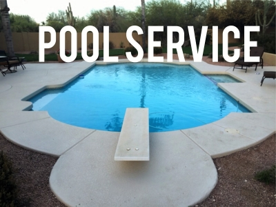 Arizona Swimming Pool Products, Phoenix Pool Supplies ...